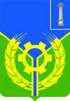 «Наше молоко» для жителей Ульяновской области