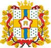 КОЛАКС участник форума «Свое дело - твой успех»